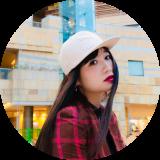 池田眞美子